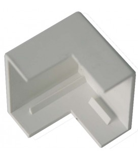 1 ángulo externo 70x60 (retractilado)