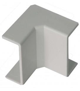 1 ángulo interno 70x60 (retractilado)