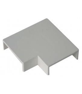 1 ángulo plano 70x60 (retractilado)