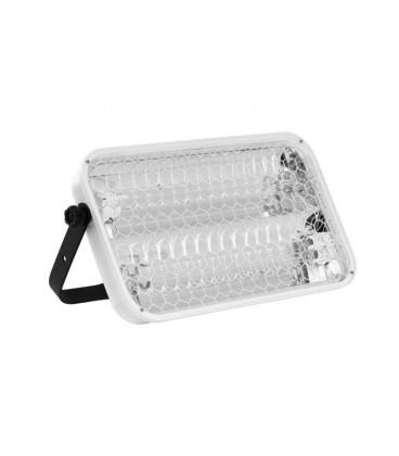Lámpara UV-C esterilizadora 102W