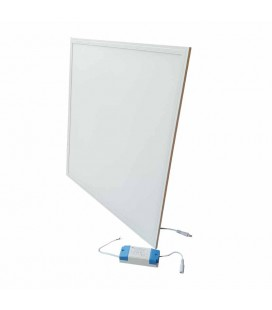 Panel LED 40W 600MM * 600MM 4000K 3200lms