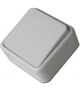 Conmutador superficie 10A