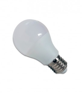 Bombilla Standart LED E27 5W 400 lumens