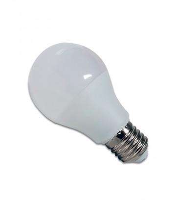 Bombilla Standart LED E27 5W 2700k 400 lumens