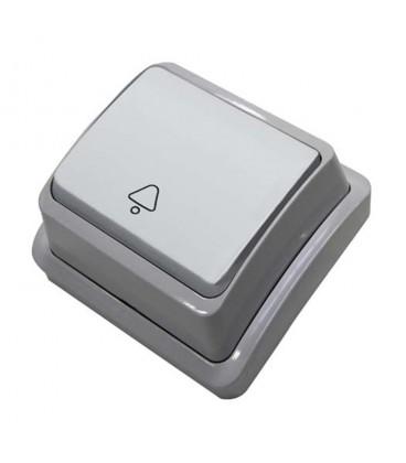 Venunique pulsador superficie 10A