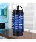 Lámpara antimosquitos 220V 3W