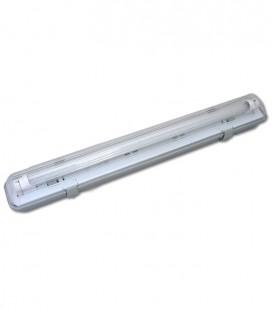 Regleta estanca LED 1x27W 2700LM