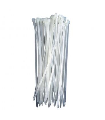 Brida de nylon 7,2*350