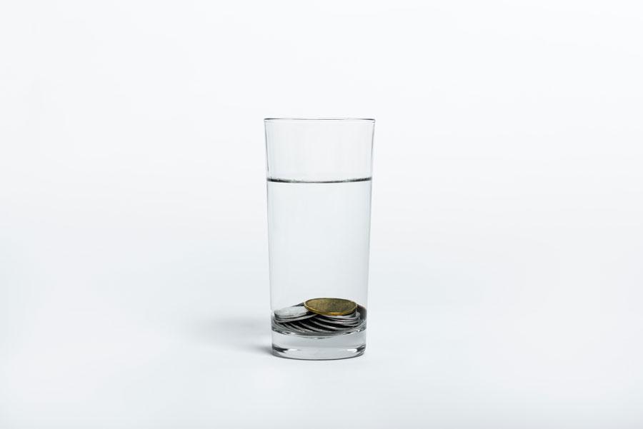 los 10 mejores consejos para ahorrar agua en tu hogar