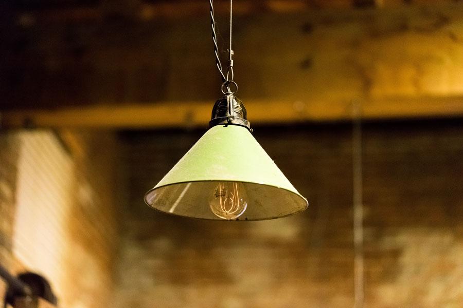 consejos para mejora la iluminacion en tu hogar