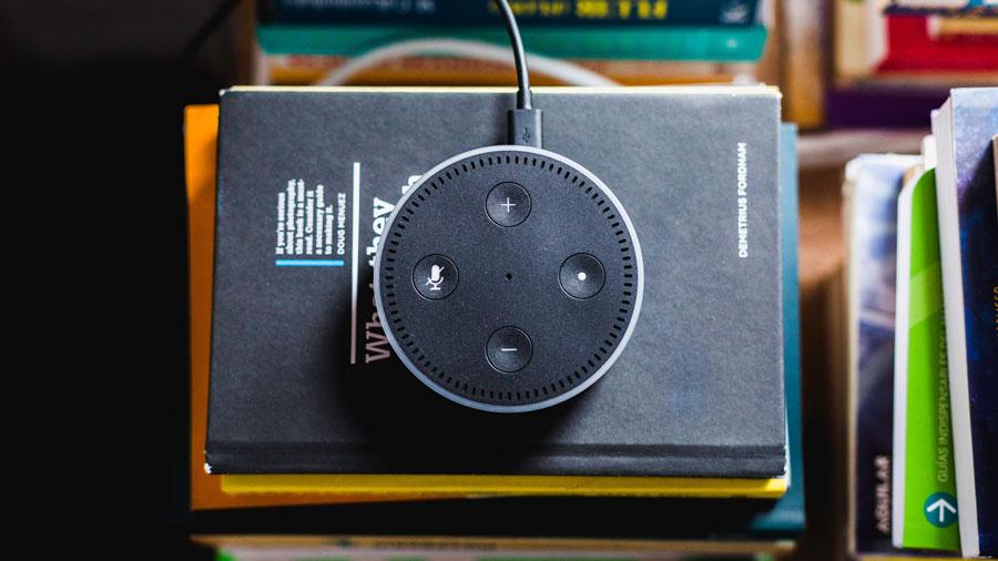 los mejores gadgets del mercado para tu smarthome que hara tu vida mas facil