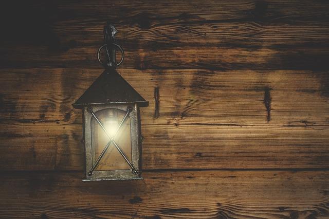 Errores comunes en la iluminación de una casa